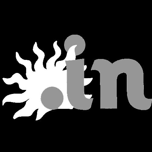 регистрация домена name ru com