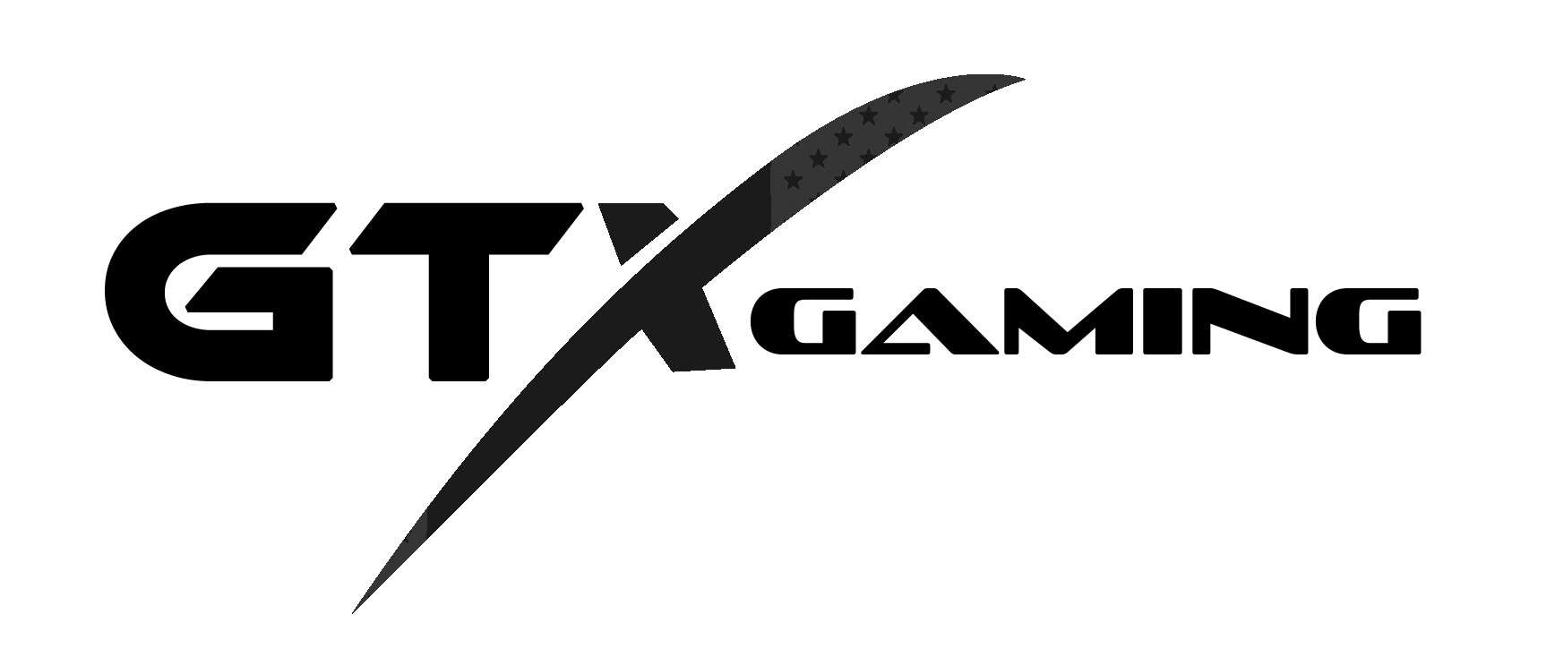 Партнерство с GTXGaming.co.uk